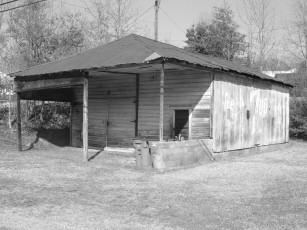 dcfd_historicstation